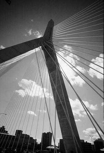 Zakim Bridge (21)