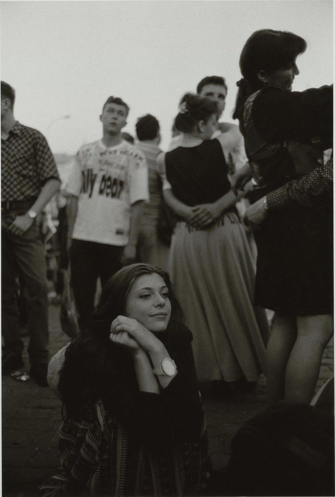 1996 (3)