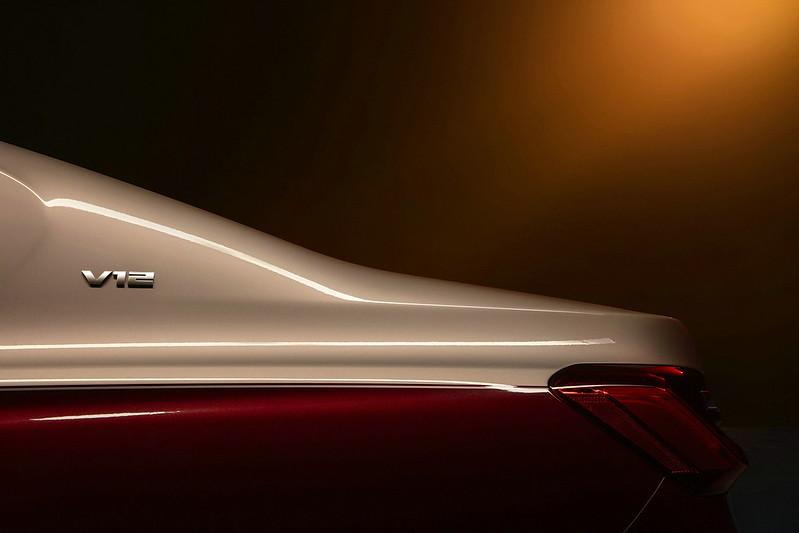 2022-BMW-7-Series-Shining-Shadow-Edition-3