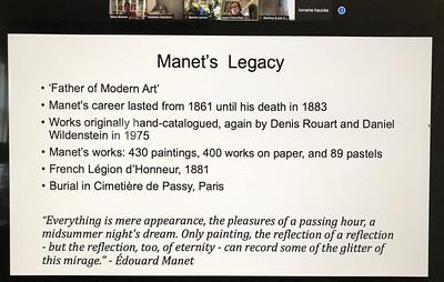 Manet-IMG_6584