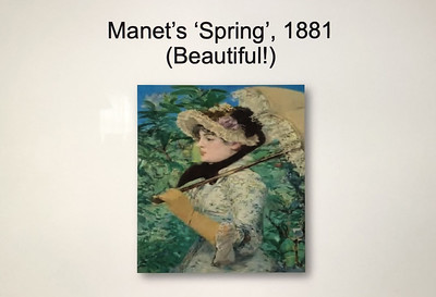 Manet-IMG_6578