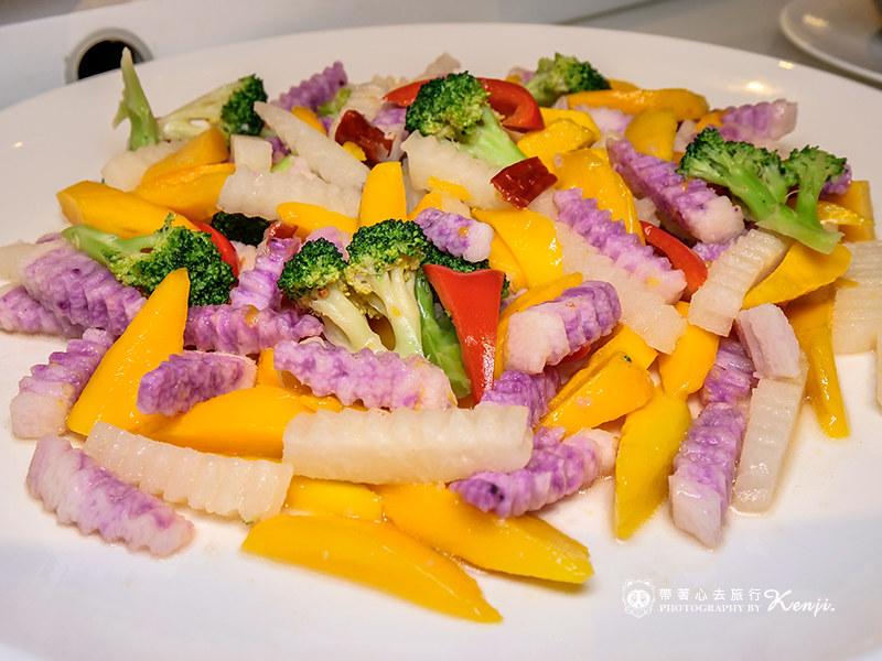 2021-taoran-vegetable-34