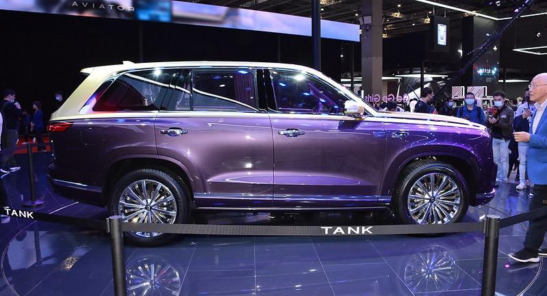 2022-GWM-Tank-800-auto-sina2
