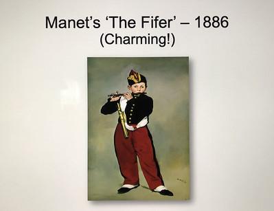 Manet-IMG_6580