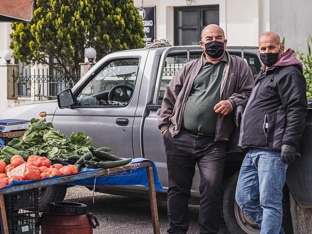 lefkada local market (9)