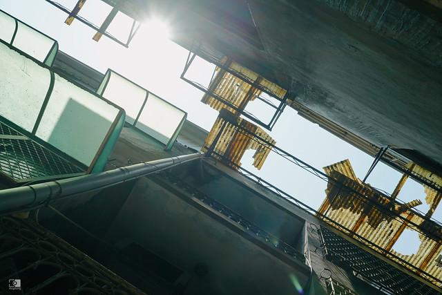 巡遊日夜的光彩:Sony FE 24mm F2.8 G, 40mm F2.5 G, 50mm F2.5 G | 52
