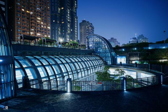巡遊日夜的光彩:Sony FE 24mm F2.8 G, 40mm F2.5 G, 50mm F2.5 G | 17