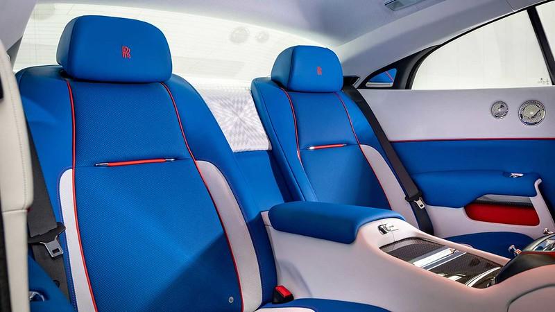 rolls-royce-wraith-black-badge-pop-explosion-seats