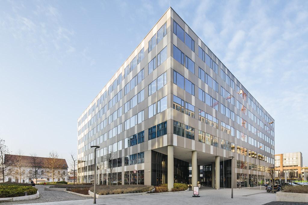 36001_Vaci Greens D Building