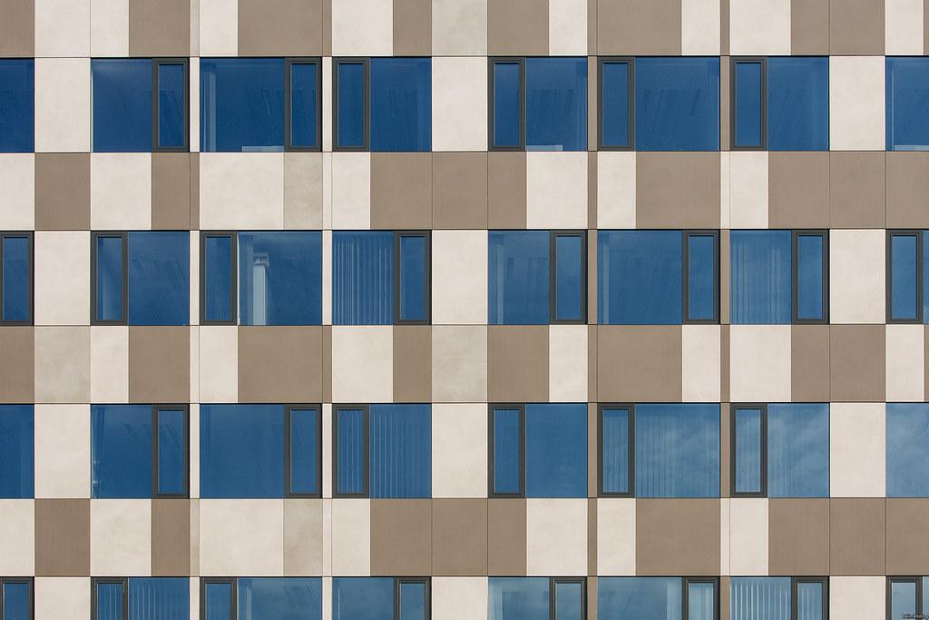35992_Vaci Greens D Building