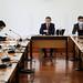Comissão de Inquérito ao Novo Banco