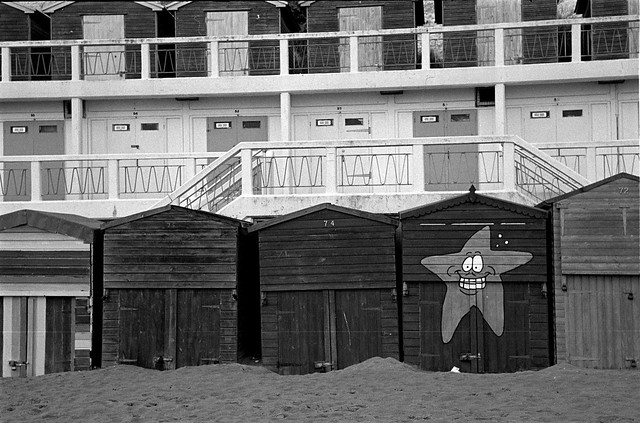 Broadstairs 2014 Contax lla