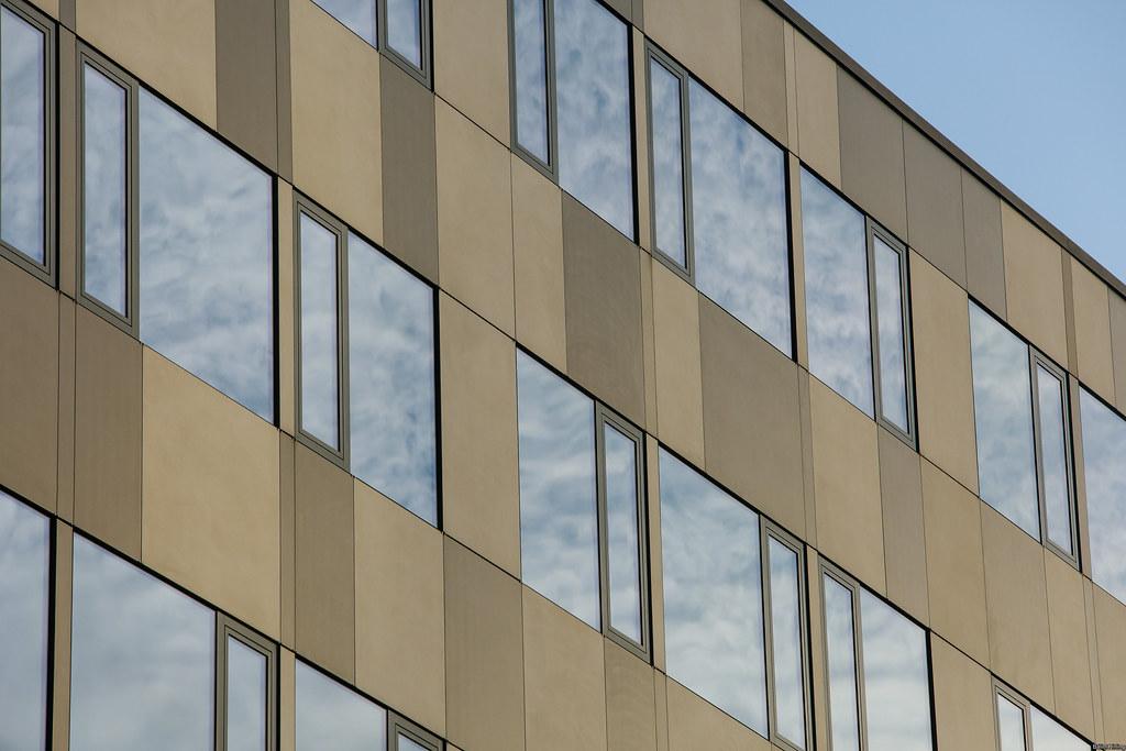 35998_Vaci Greens D Building