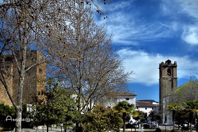 20_Priego de Córdoba_Explore