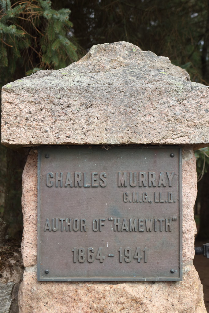 Murray Park,Alford_apr 21_6016