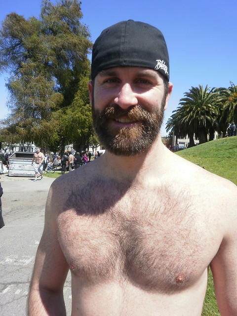HUNK # 49 of the 101 HUNKS at the previous HUNKY 'J' CONTESTS  !  HUNK # 49 !  ( safe photo ) (50+ faves)