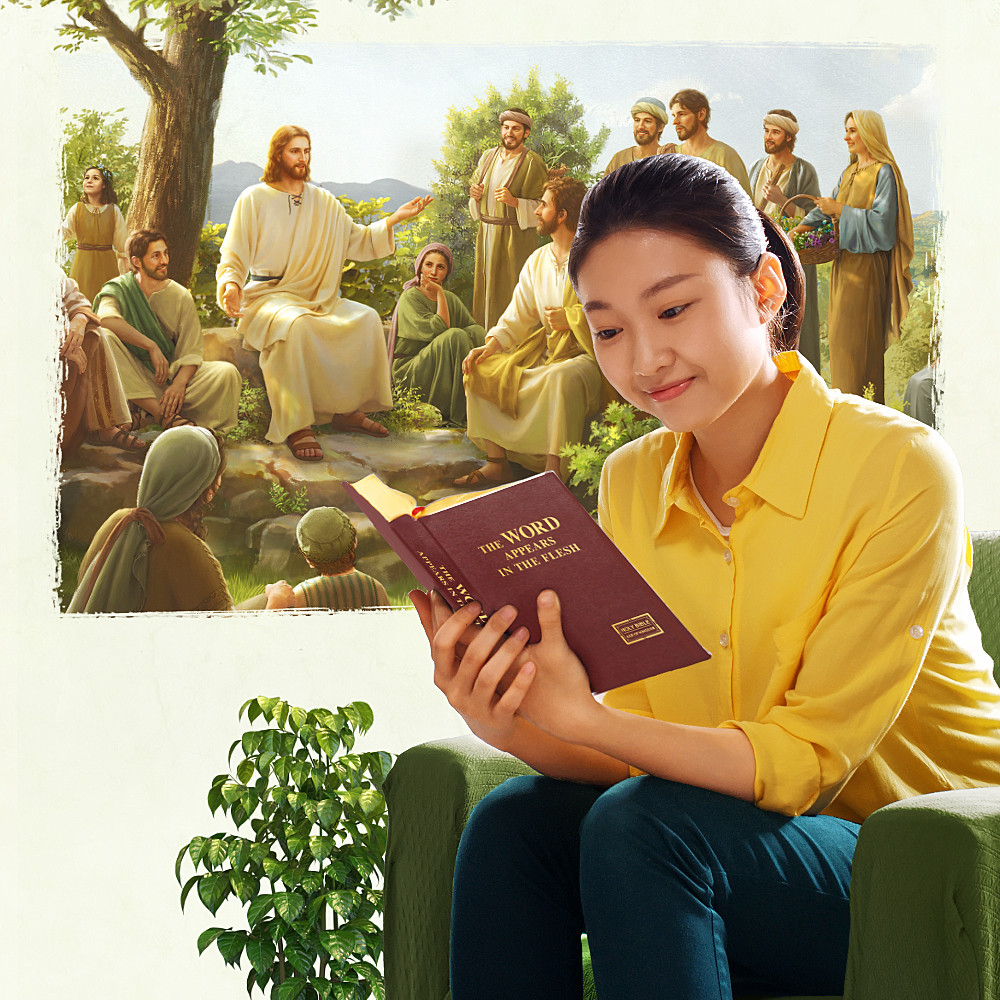 Sa Muling Pagparito ni Jesus sa Mga Huling Araw, Paano Siya Babalik?