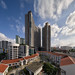 Clementi Towers by Scintt