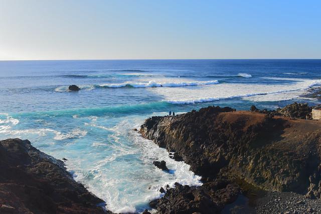 Lanzarote, Islas Canarias, Spain, Nikon D810, January 2020 509