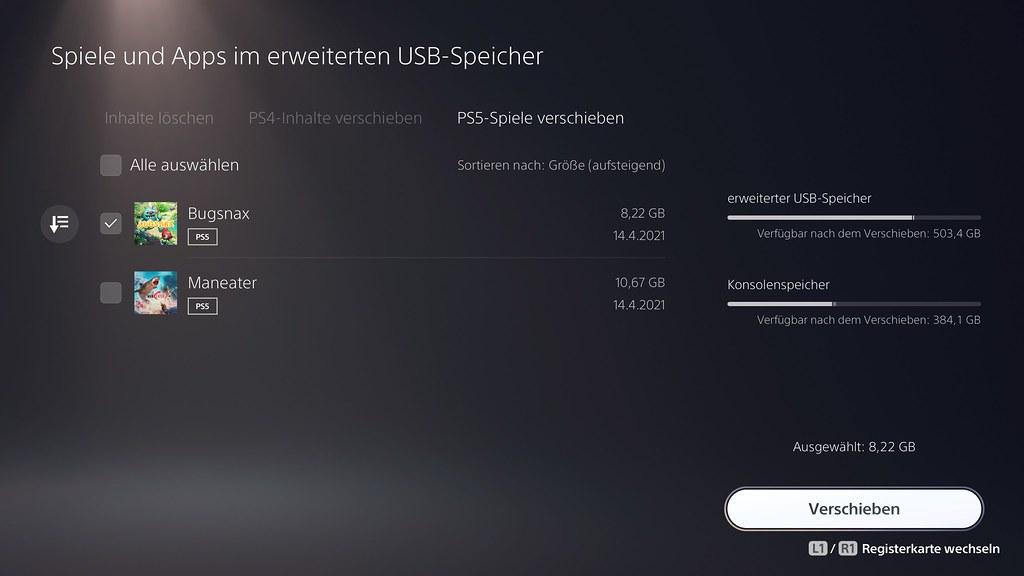 51127455494 3d7b9ef13d b - PS5 Systemsoftware-Update – So nutzt ihr den erweiterten Speicher für PlayStation 5-Games