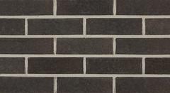 Graphite Black Velour Velour Texture black Brick