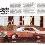 Sat, 2009-01-17 02:51 - 1975 Chrysler Full Line  Cdn -10