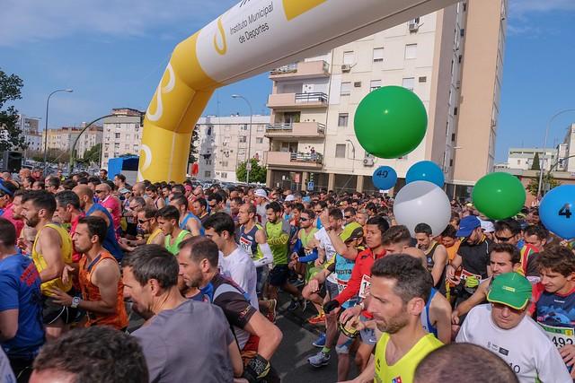 Circuito Sevilla10