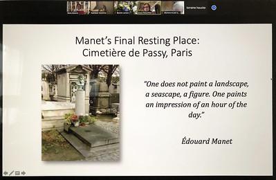 Manet-IMG_6588