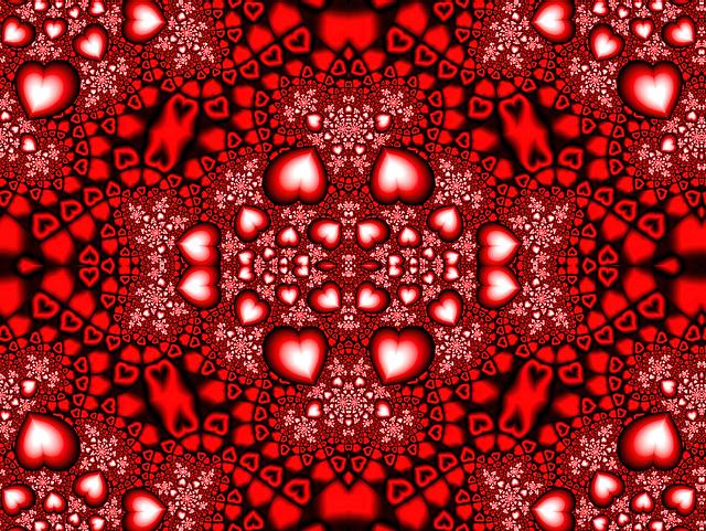 HeartsM1CSG2 (1)