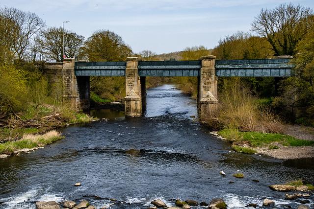 Sunderland Bridge - Photocredit Neil King -1