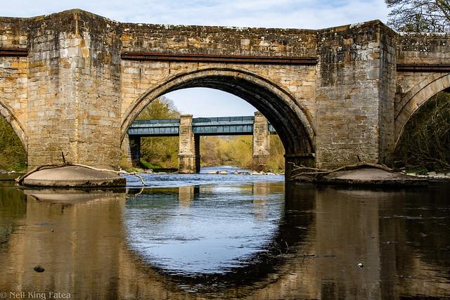 Sunderland Bridge - Photocredit Neil King -11