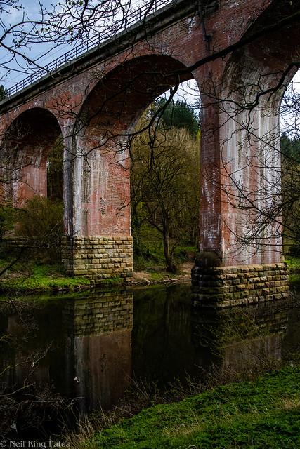 Sunderland Bridge - Photocredit Neil King -18