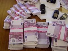 nabídka půjčky na peníze - titulní fotka