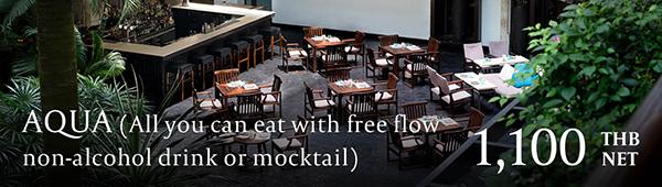 Megatix - Dining Deals_April_600x170_F