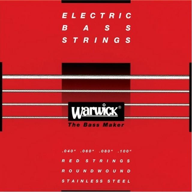 warwick-42210-baixo-040-4-cordas