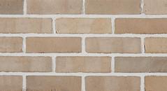 Saxony Blend Sandmold Texture gray Brick