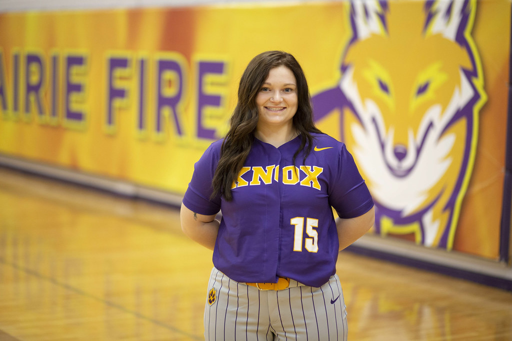 Lacey_Miller_15_Softball_87673