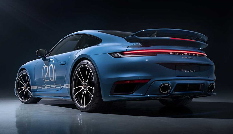 porsche-911-turbo-s-china (4)