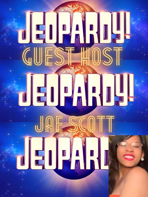 Special Guest hOST