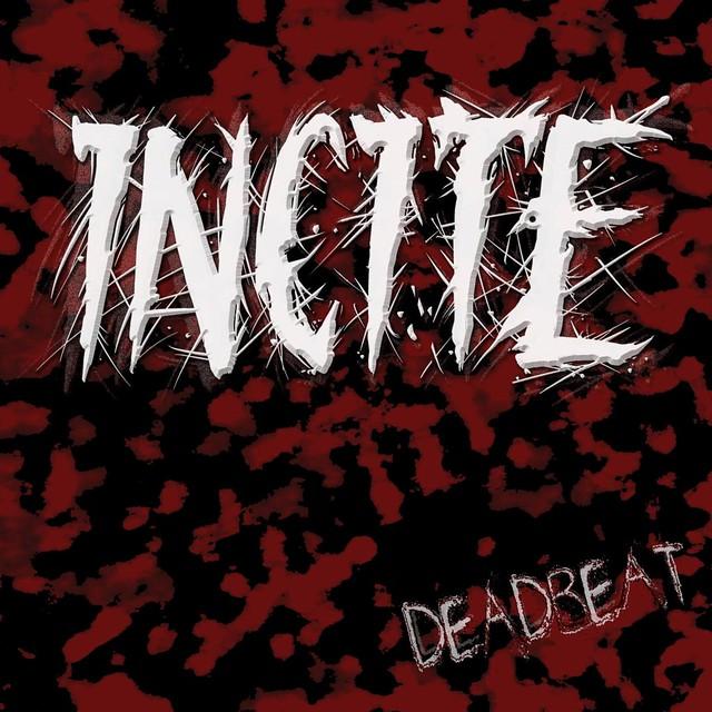 Incite Release New Single 'Deadbeat' For 4/20