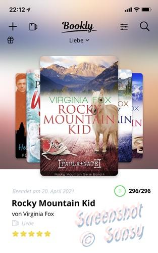 210420 RockyMountain4