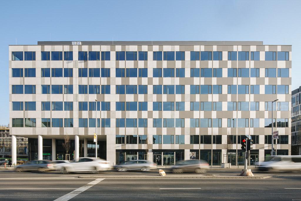 35986_Vaci Greens D Building