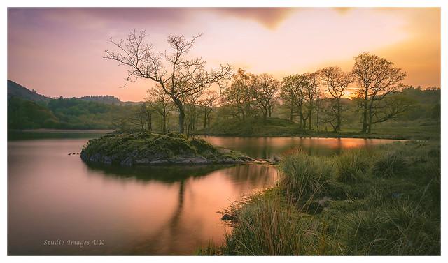 Grasmere_Lake_District_UK