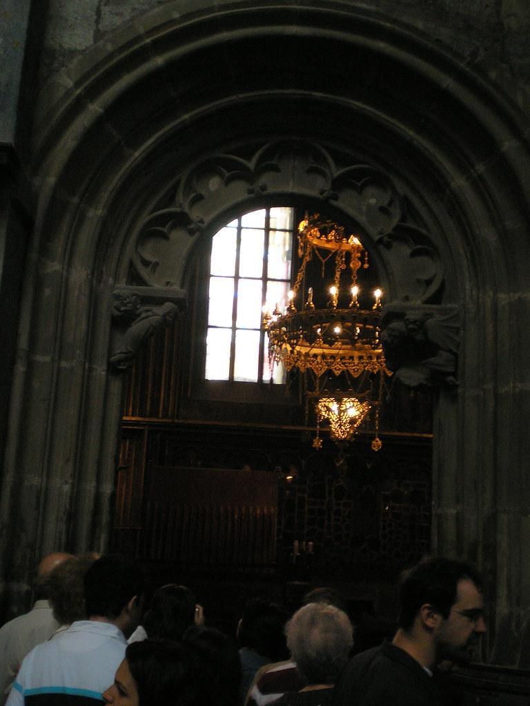 20060692