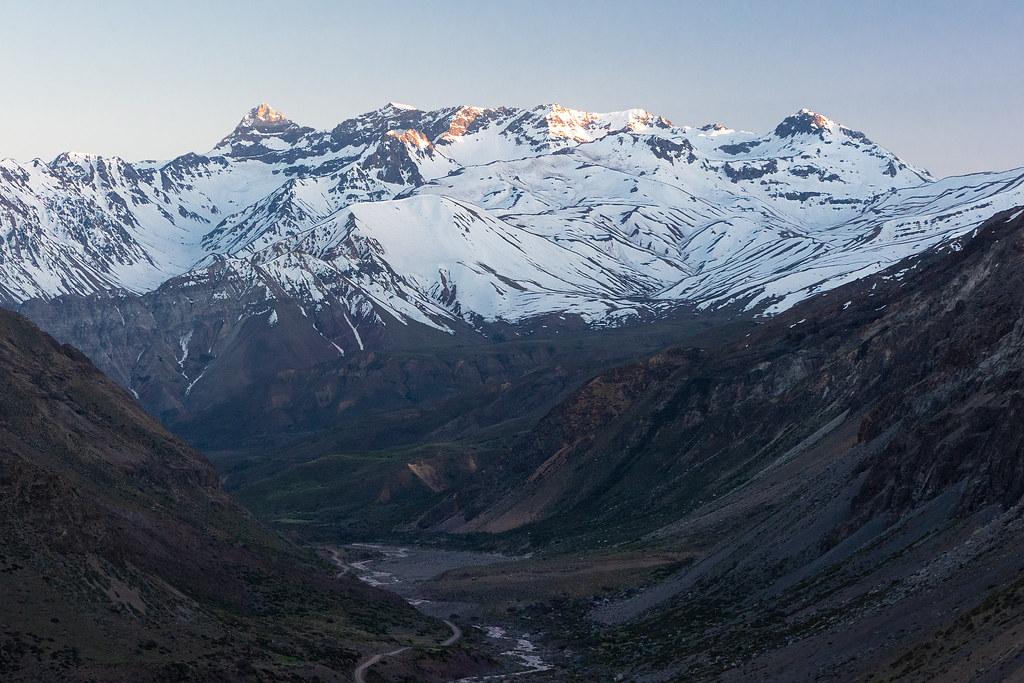 DSC_5832 Cerro Sordo Lucas