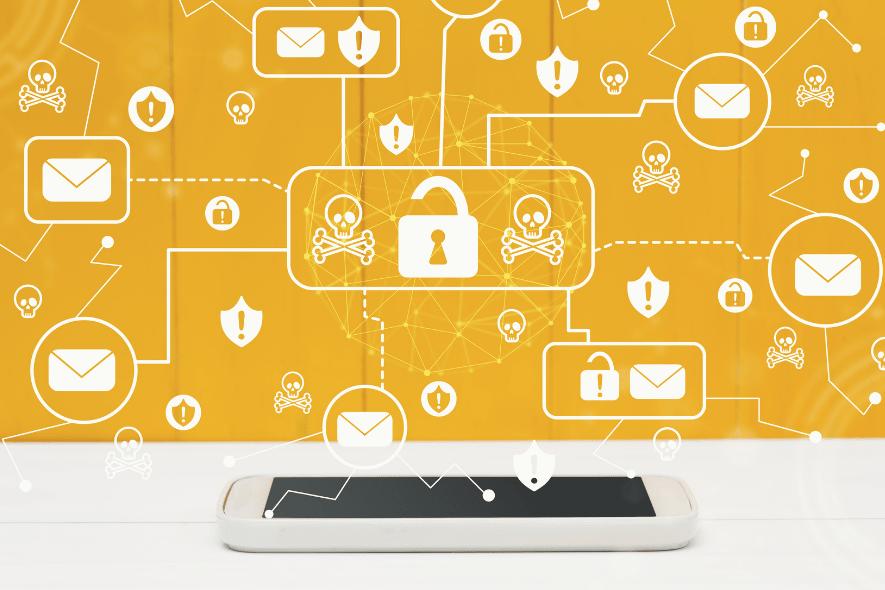 De bancos a supermercados: la filtración de datos y ciberataques a los que estamos expuestos