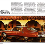 Sat, 2009-01-17 02:51 - 1975 Chrysler Full Line  Cdn -15