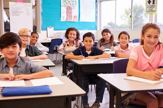 Le programme d'éducation à la sexualité au troisième cycle du primaire est-il adapté aux enfants concernés?