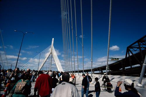 Zakim Bridge (24)