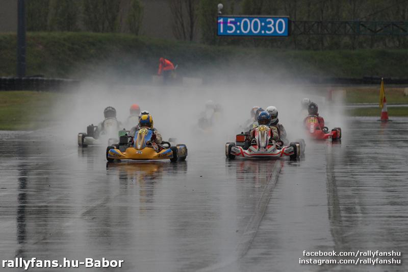 RallyFans.hu-13684